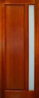 Двери Дуэт+