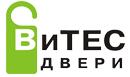 Логотип ВиТЕС